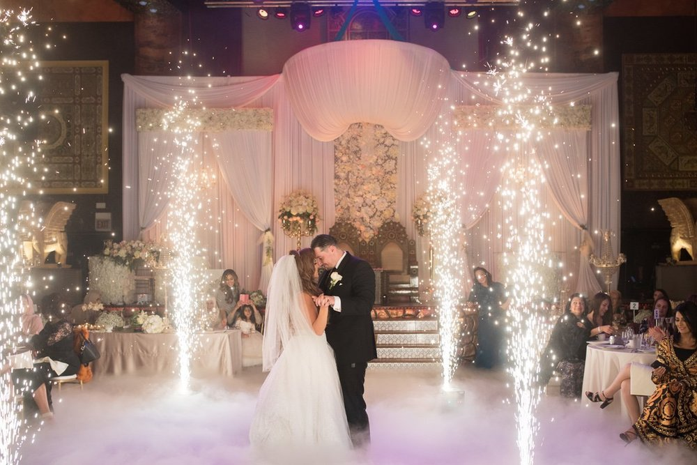 Le Cape Weddings - Laila and Anthony - Chicago Wedding - Additionals-61-2.jpg