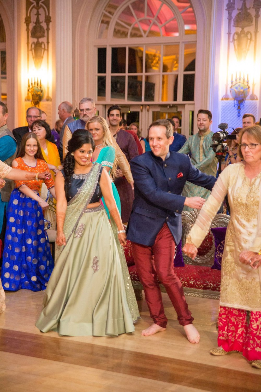 Le Cape Weddings - South Asian Wedding - Trisha and Jordan - Sangeet -168.jpg