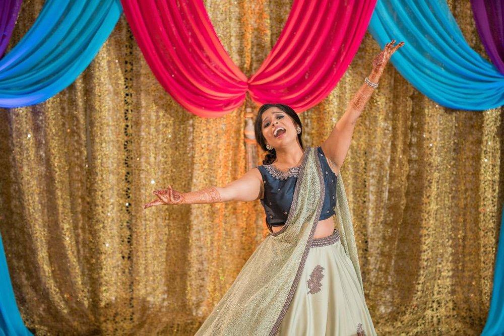 Le Cape Weddings - South Asian Wedding - Trisha and Jordan - Sangeet -173.jpg