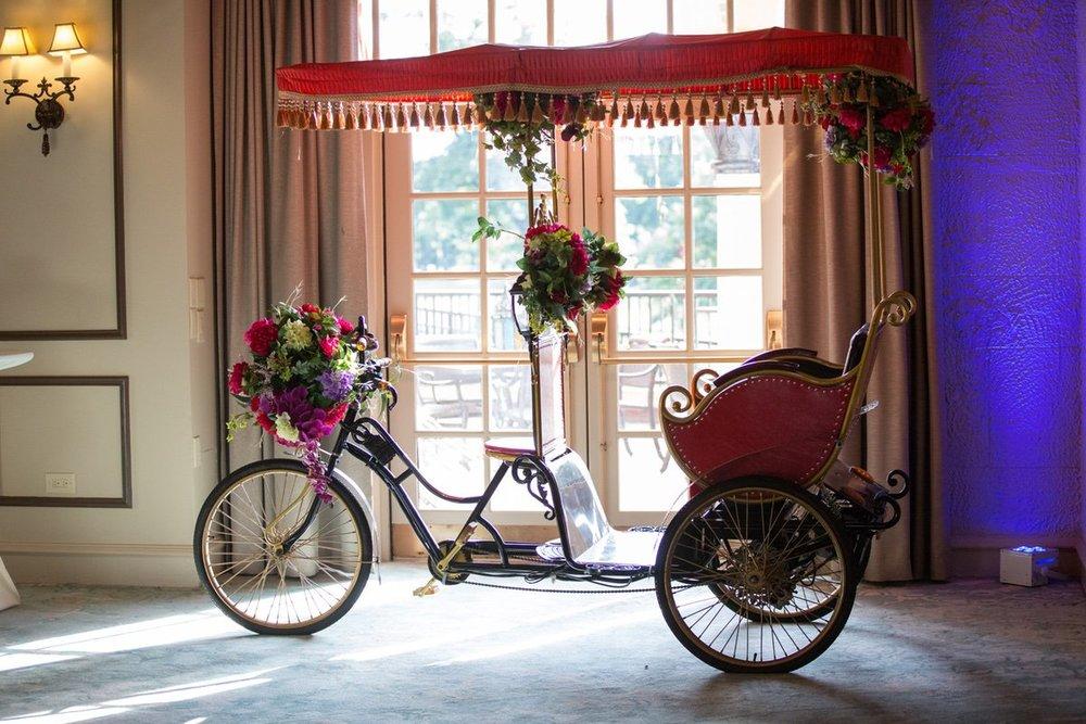 Le Cape Weddings - South Asian Wedding - Trisha and Jordan - Sangeet --233.jpg