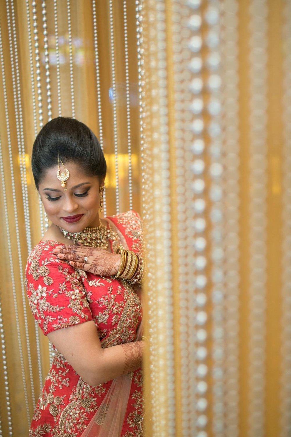 Le Cape Weddings - South Asian Wedding - Trisha and Jordan - Creatives AM --9.jpg