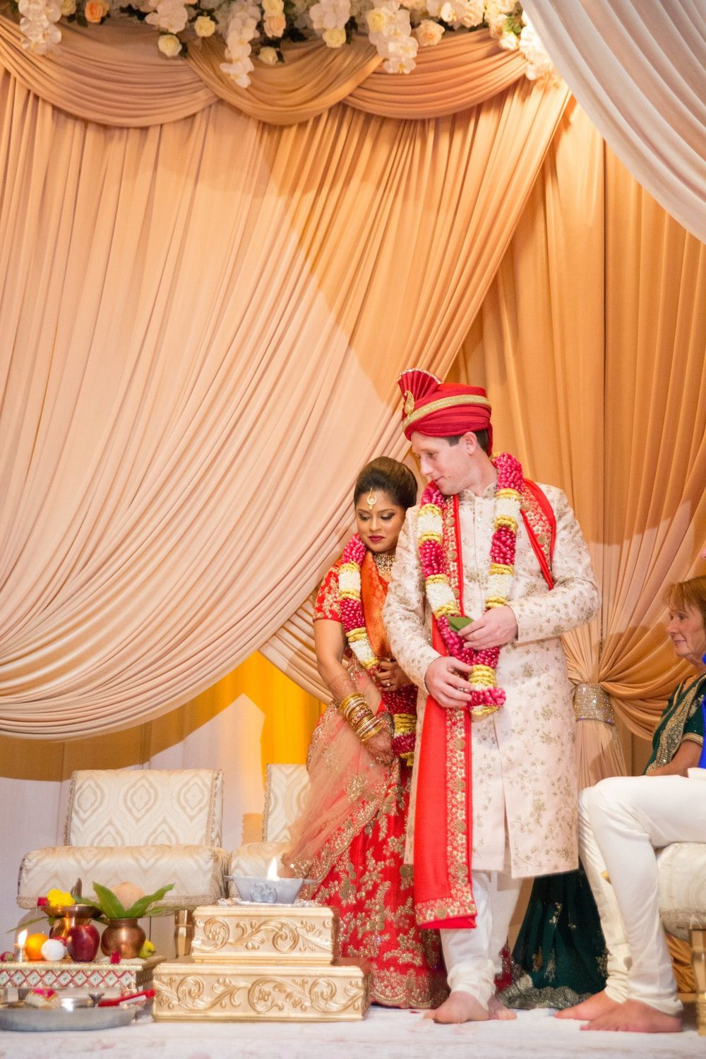 Le Cape Weddings - South Asian Wedding - Trisha and Jordan - Ceremony -94.jpg