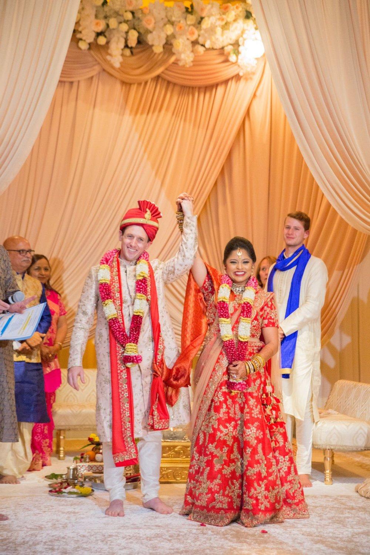 Le Cape Weddings - South Asian Wedding - Trisha and Jordan - Ceremony -130.jpg