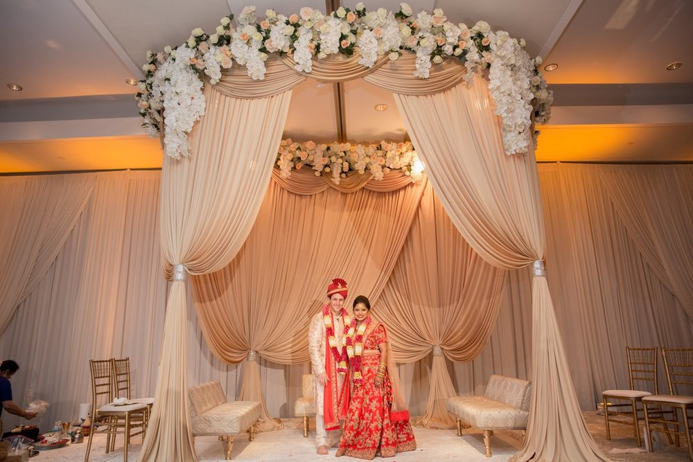 Le Cape Weddings - South Asian Wedding - Trisha and Jordan - Group Formals at Mundap -3.jpg
