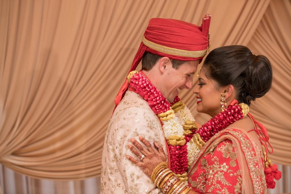 Le Cape Weddings - South Asian Wedding - Trisha and Jordan - Group Formals at Mundap -7.jpg