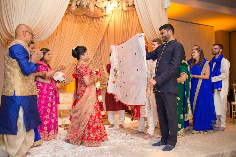 Le Cape Weddings - South Asian Wedding - Trisha and Jordan - Ceremony -53.jpg