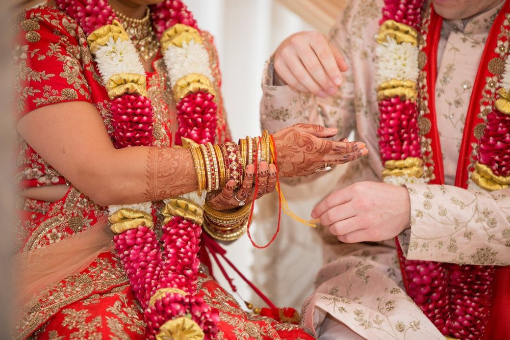 Le Cape Weddings - South Asian Wedding - Trisha and Jordan - Ceremony -65.jpg
