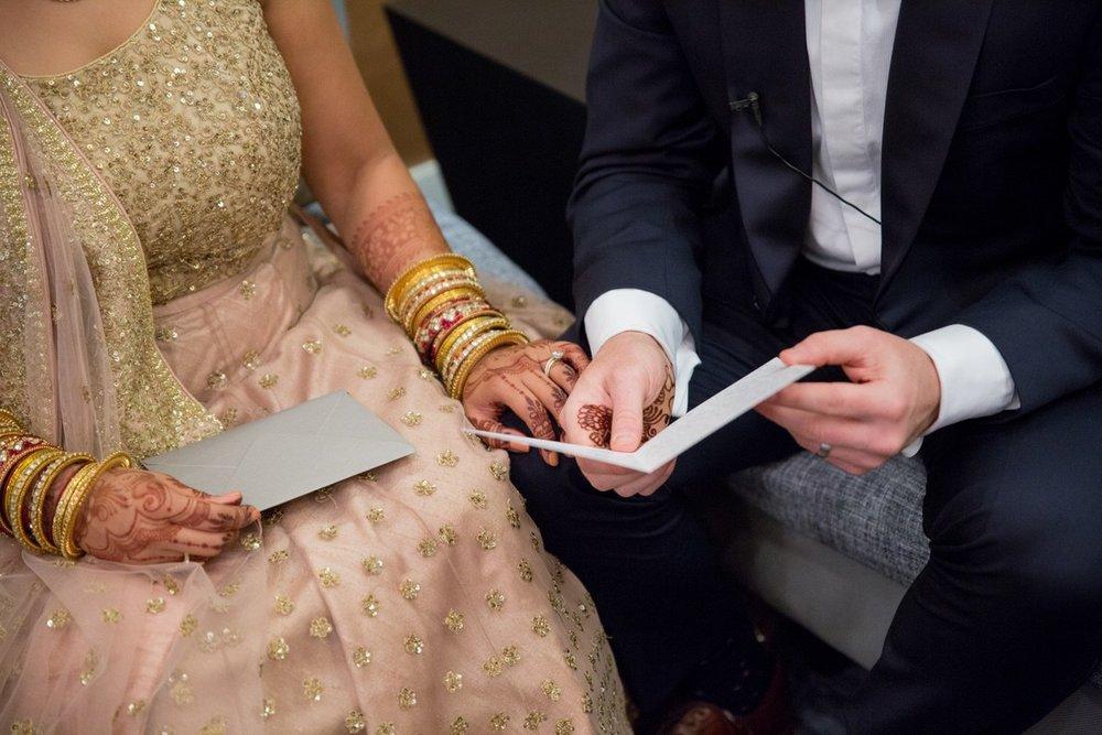 Le Cape Weddings - South Asian Wedding - Trisha and Jordan - Love Letters -6.jpg