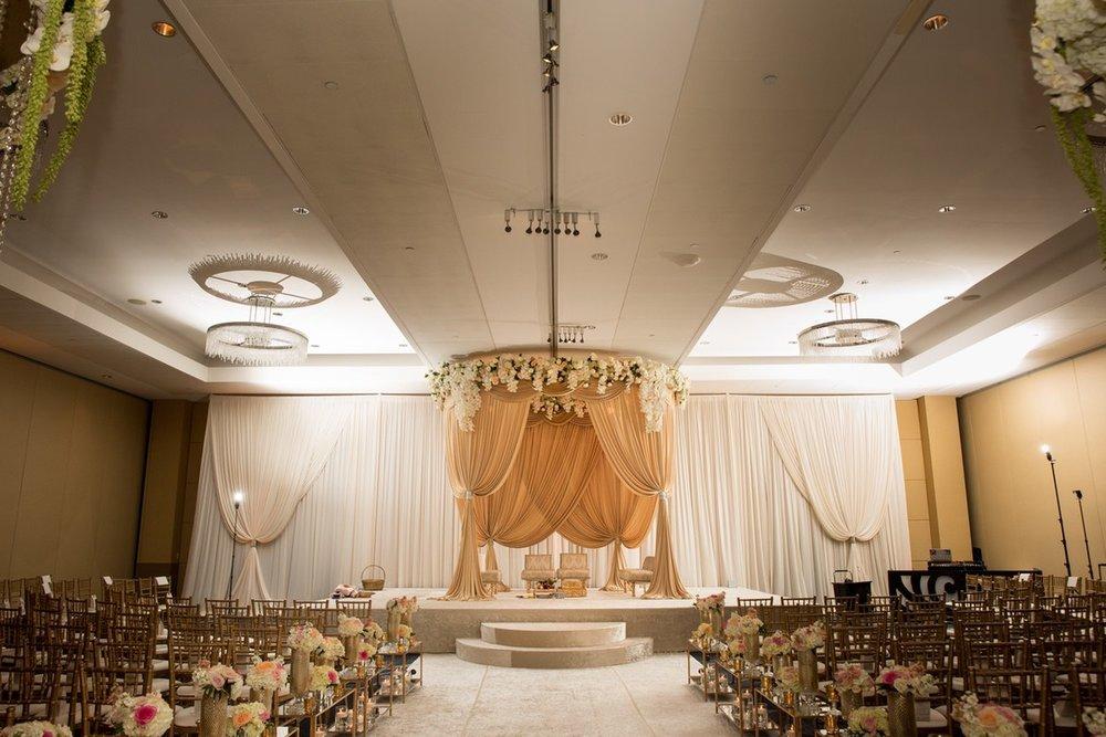 Le Cape Weddings - South Asian Wedding - Trisha and Jordan - Ceremony Details --16.jpg