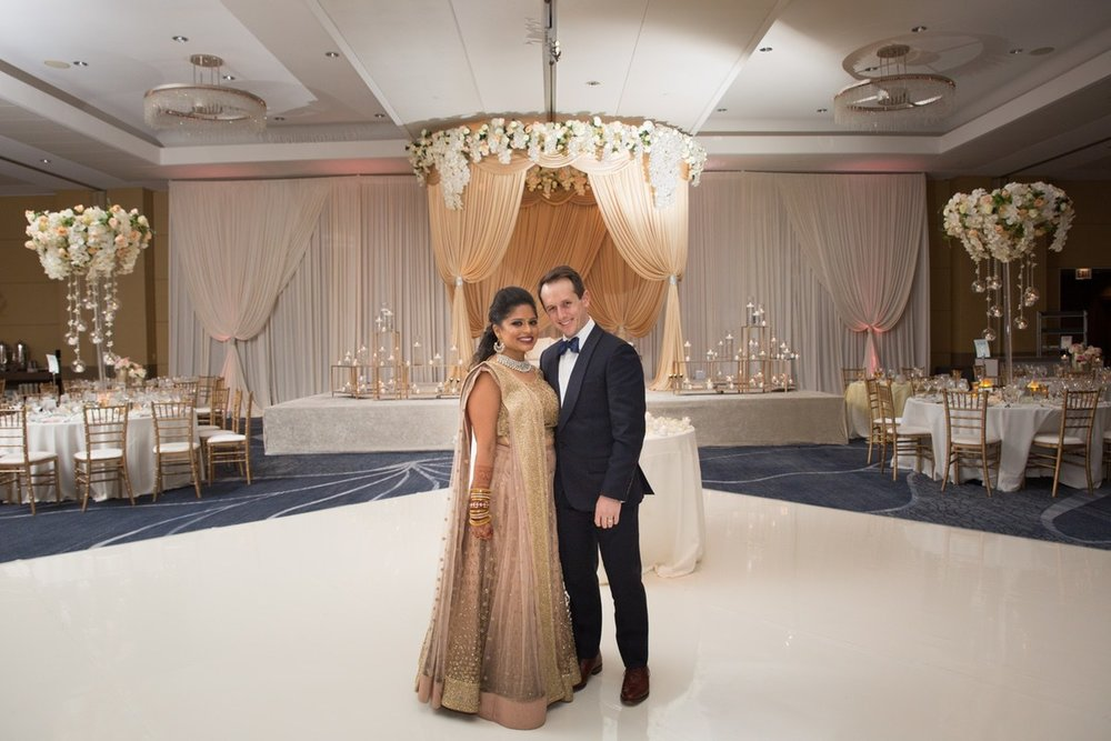 Le Cape Weddings - South Asian Wedding - Trisha and Jordan - Creatives PM --34.jpg