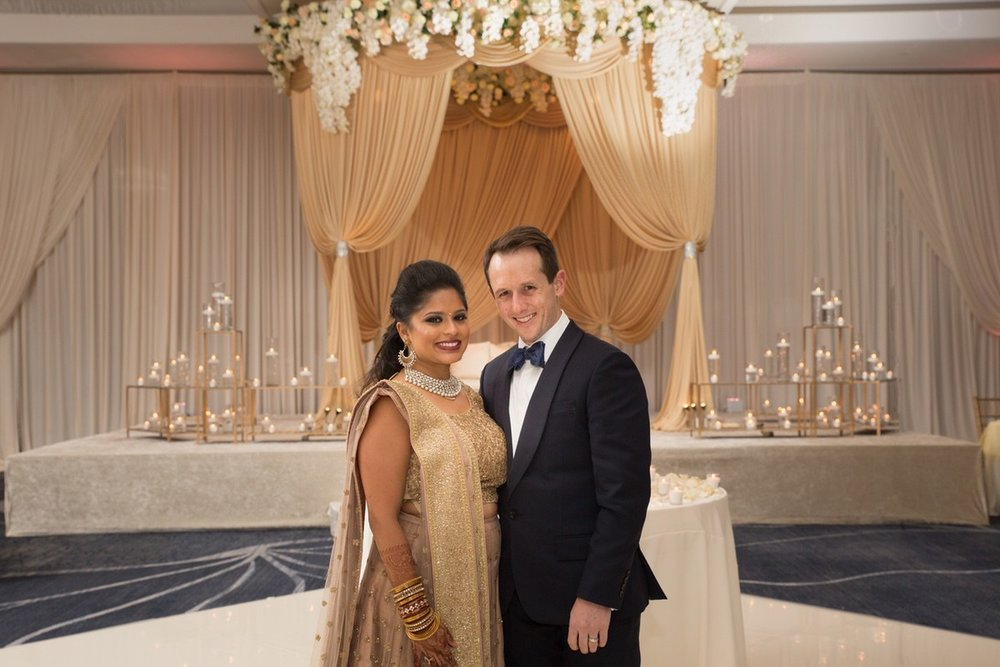 Le Cape Weddings - South Asian Wedding - Trisha and Jordan - Creatives PM --35.jpg