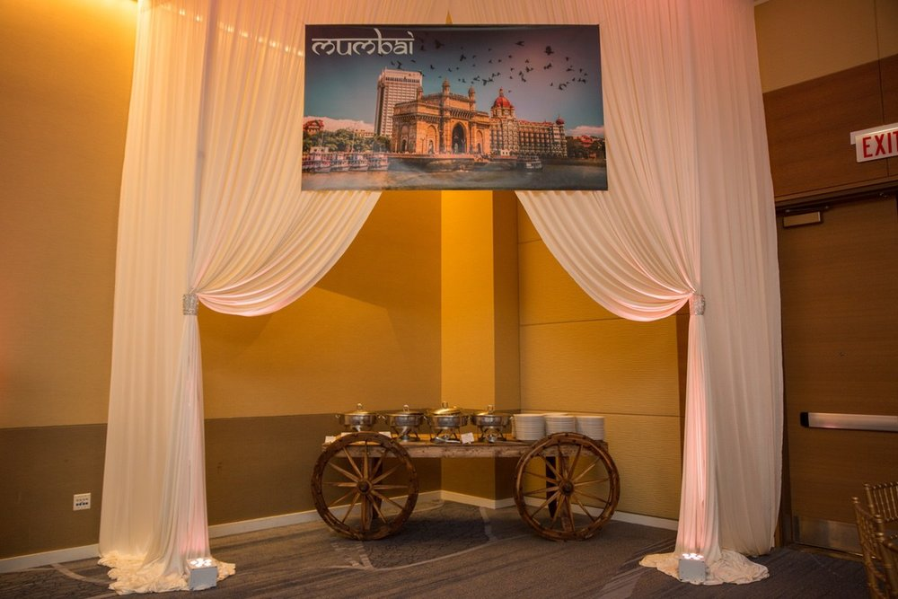 Le Cape Weddings - South Asian Wedding - Trisha and Jordan - Reception Details --1.jpg