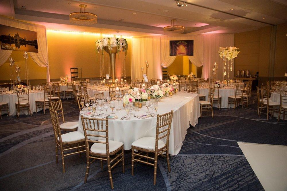Le Cape Weddings - South Asian Wedding - Trisha and Jordan - Reception Details --34.jpg