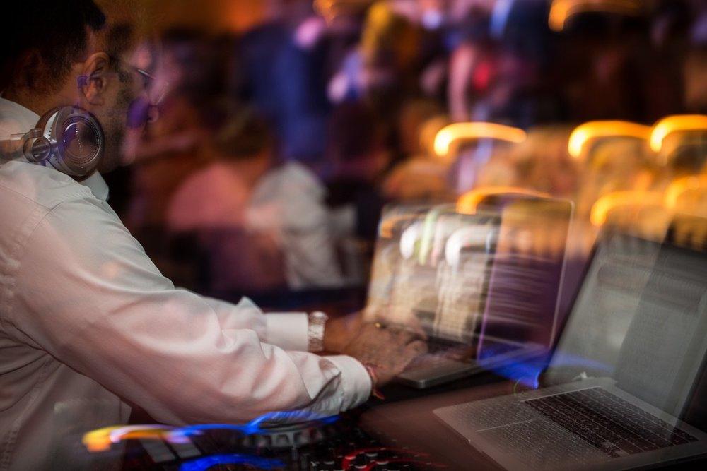 Le Cape Weddings - South Asian Wedding - Trisha and Jordan - Open Dance --35.jpg