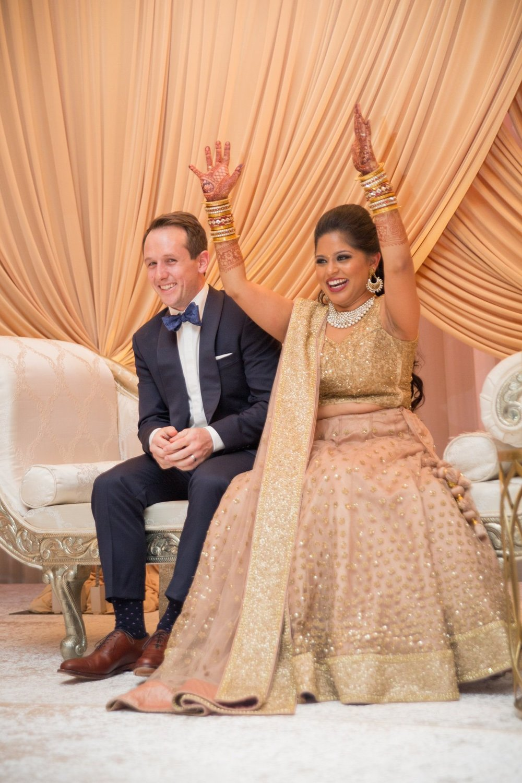 Le Cape Weddings - South Asian Wedding - Trisha and Jordan - Reception -86.jpg