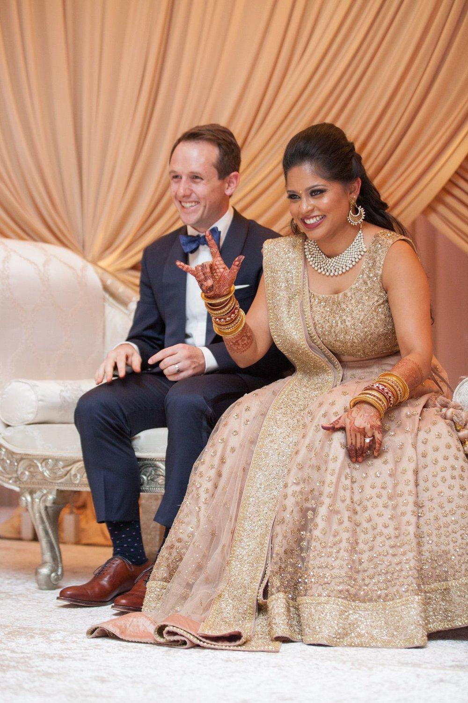 Le Cape Weddings - South Asian Wedding - Trisha and Jordan - Reception -95.jpg