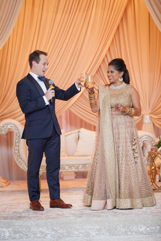 Le Cape Weddings - South Asian Wedding - Trisha and Jordan - Reception -138.jpg