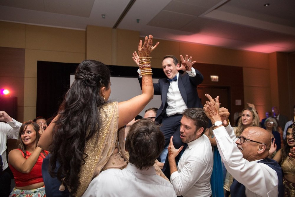 Le Cape Weddings - South Asian Wedding Sheetal and Eric - Open Dance Additionals -83.jpg