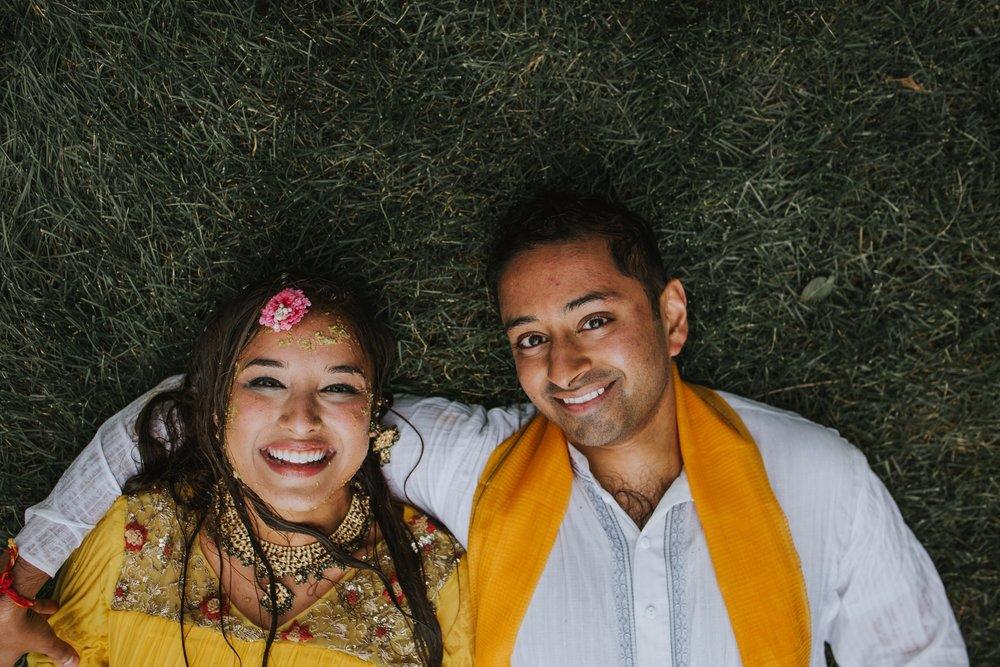 Le Cape Weddings - Surbhis - Haldi-11.jpg