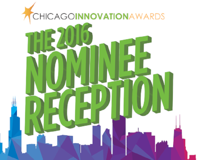 chicago innovation awards nominee reception.png