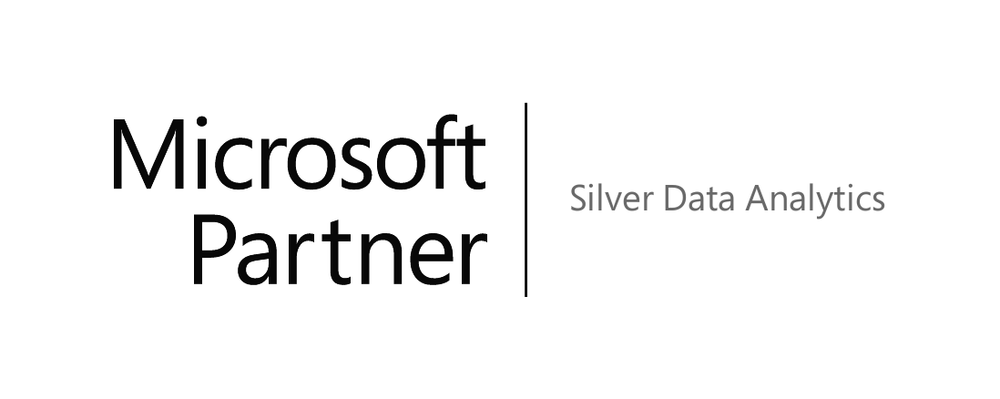 MS Silver Data Analytics - Transparent Background.png
