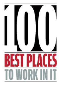 computerworld best placeds to work in it.jpg