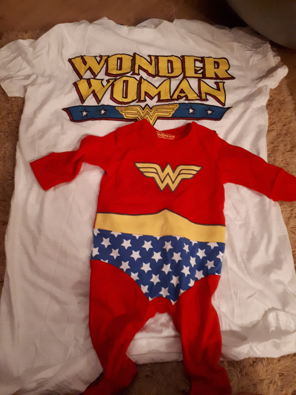 Rachel Wonder Woman and baby .jpg