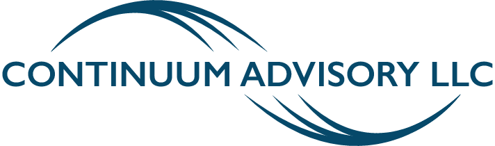 Continuum Advisory LLC