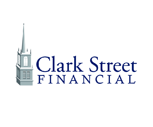 Clark Street Financial   www.clarkstreetfinancial.com   7600 North 16th Street, Suite 105A Phoenix, AZ, 85020