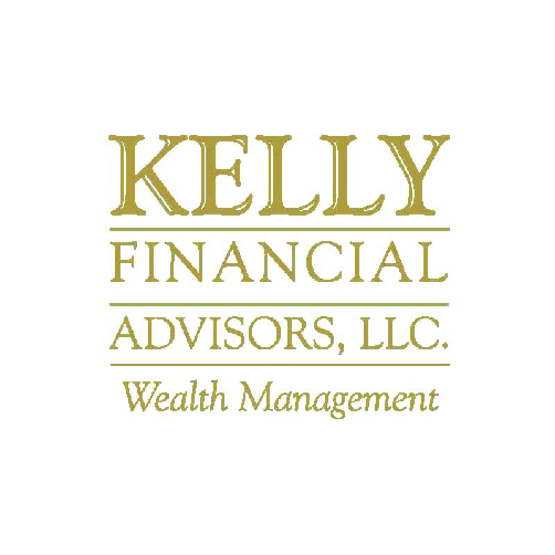 Kelly Financial Advisors   www.getkbi.com   810 E. College Parkway Annapolis, MD, 21409
