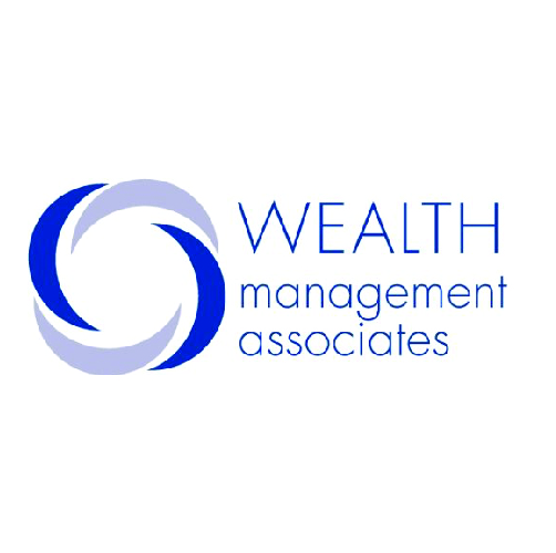 Wealth Management Associates   www.wealth-mgt.net   400 Mainstreet, Suite 200 Pleasanton, CA, 94566
