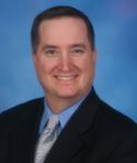 Mark Allen  Wealth Management Associates 2280 E. Bidwell Street, Suite 200 Folsom, CA 95630 916-358-7374  markallen@wealth-mgt.net