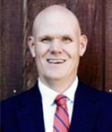 Andrew Eakin   Danville, CA