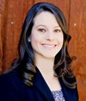 Kim Damaini   Pleasanton, CA