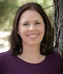 Serena Davis   Sonora, CA