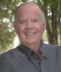 John Sloop    Sonora, CA