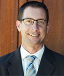 Brian Damiani Pleasanton, CA