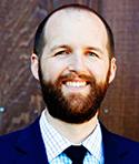 Jon Sullivan   Pleasanton, CA