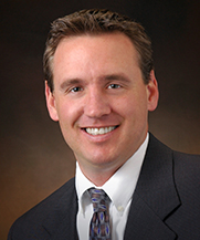 Jody Roth  CFP® Wealth Management Associates of Colorado, LLC 4025 Automation Way Unite B-4 Fort Collins, CO 80525 970-407-0039  jroth@wmacolorado.com