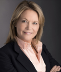 Jacqueline M. Lakocy,  CDFA, CFP  ® Soquel, CA
