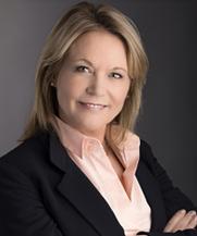Jacqueline Lakocy  Transitional Wealth Strategies 4041 Soquel Dr. Suite A1 #316 Soquel, CA 95073 415-381-6454  jlakocy@transitionalwealth.com