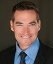 Nick Lentini  Lentini Financial Advisory 24359 Walnut Street, Unit B Santa Clarita, CA 91321 666-254-7633  nick@lentiniFA.com