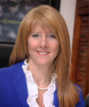 Laura Clark-Brown  Successful Equity Management, Inc. 7150 Dixie Highway, Suite 1 Clarkston, MI 48346 248-625-4700  lclarkbrown@successfulequity.net