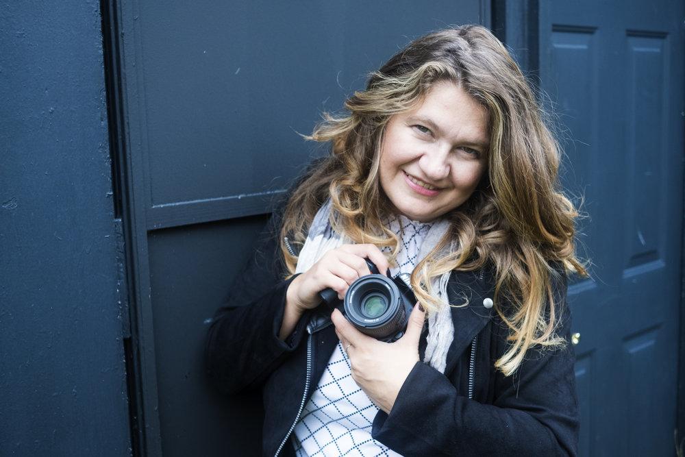 Laura Cora- Chicago Birth Photographer