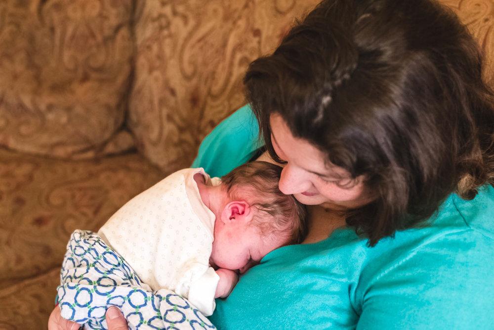 glenview-newborn-photographer-1.jpg