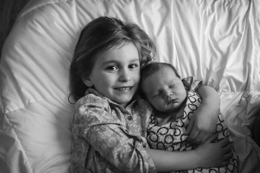 glenview-newborn-photographer-7.jpg