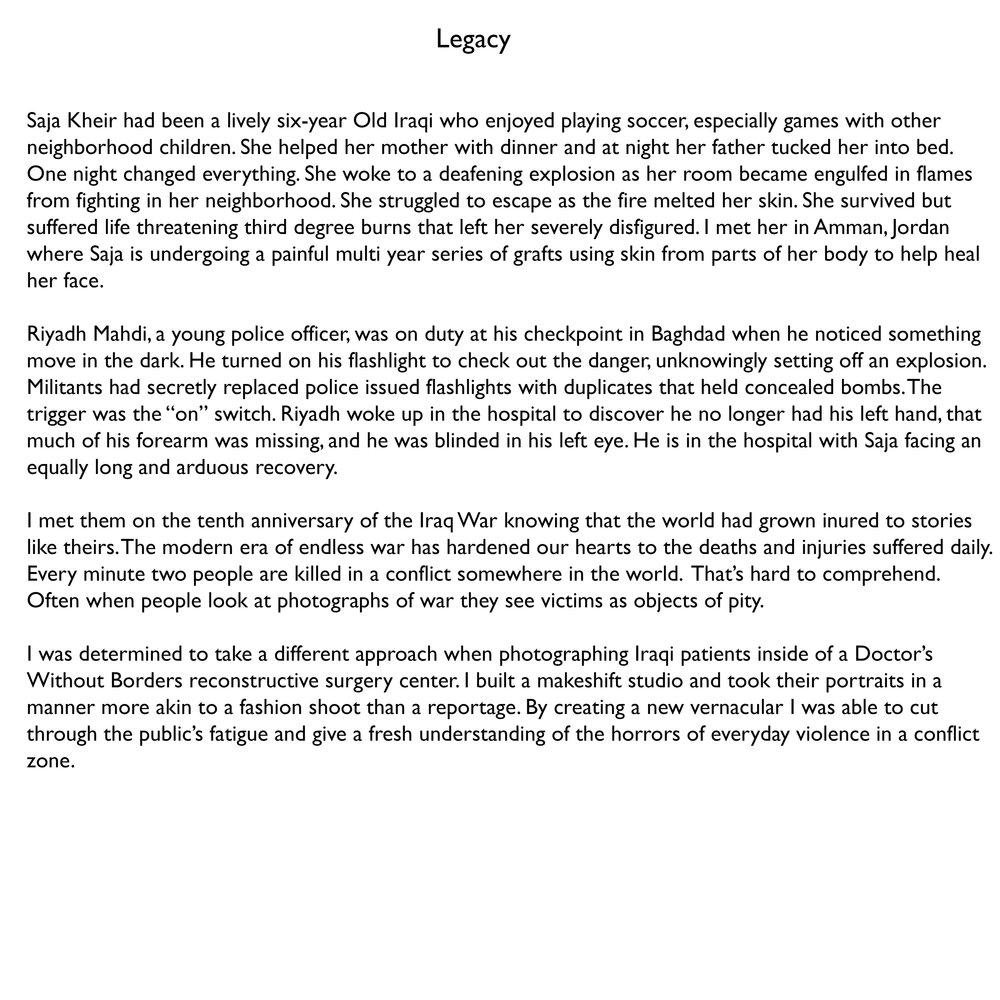 Legacy_Statement.jpg