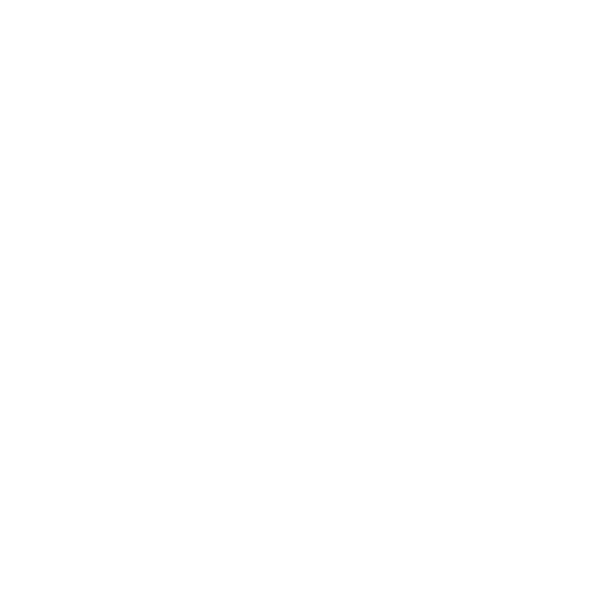 CycleScape Fitness