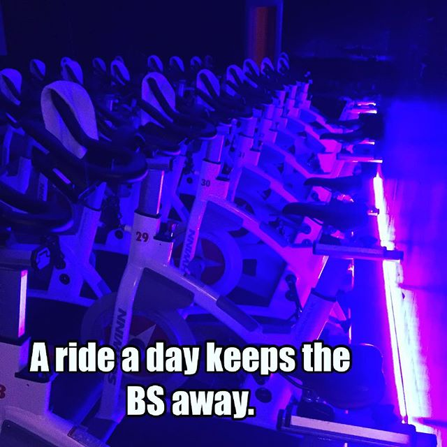 💯 #lifehack  #ridethestressaway  #sweatitout  #tuesdaytransformation  #doitforyou ❤️