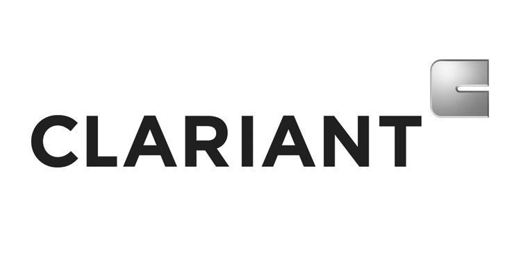 Clariant.jpg